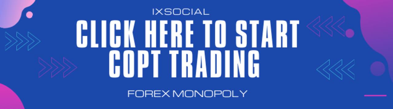 start of copy trading