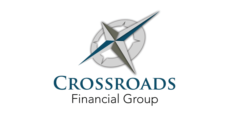 Crossroads Financial Group