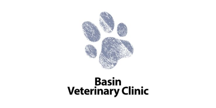 Basin Veterinary Clinic