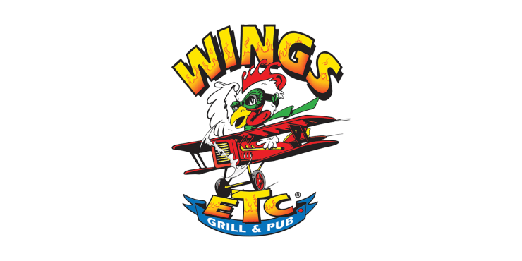 Wings, Etc.