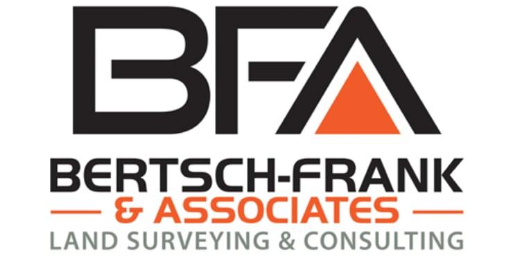 Bertsch-Frank & Associates