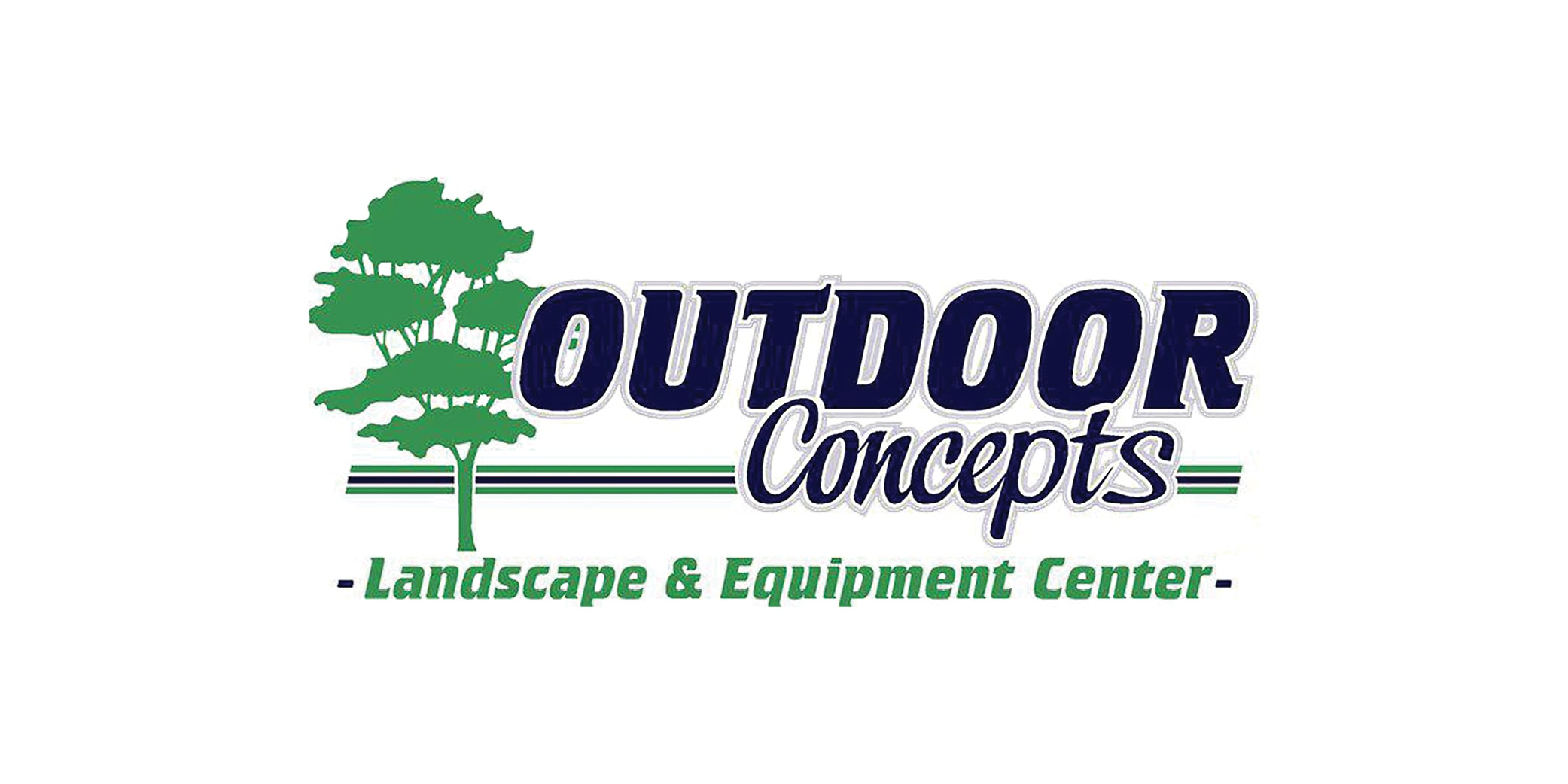 Outdoor Concepts