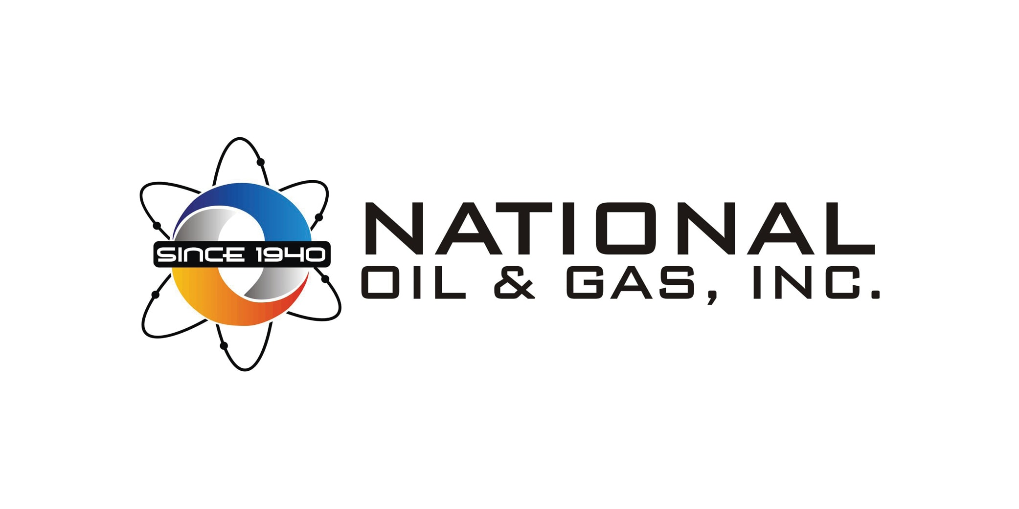 National Oil & Gas, Inc.