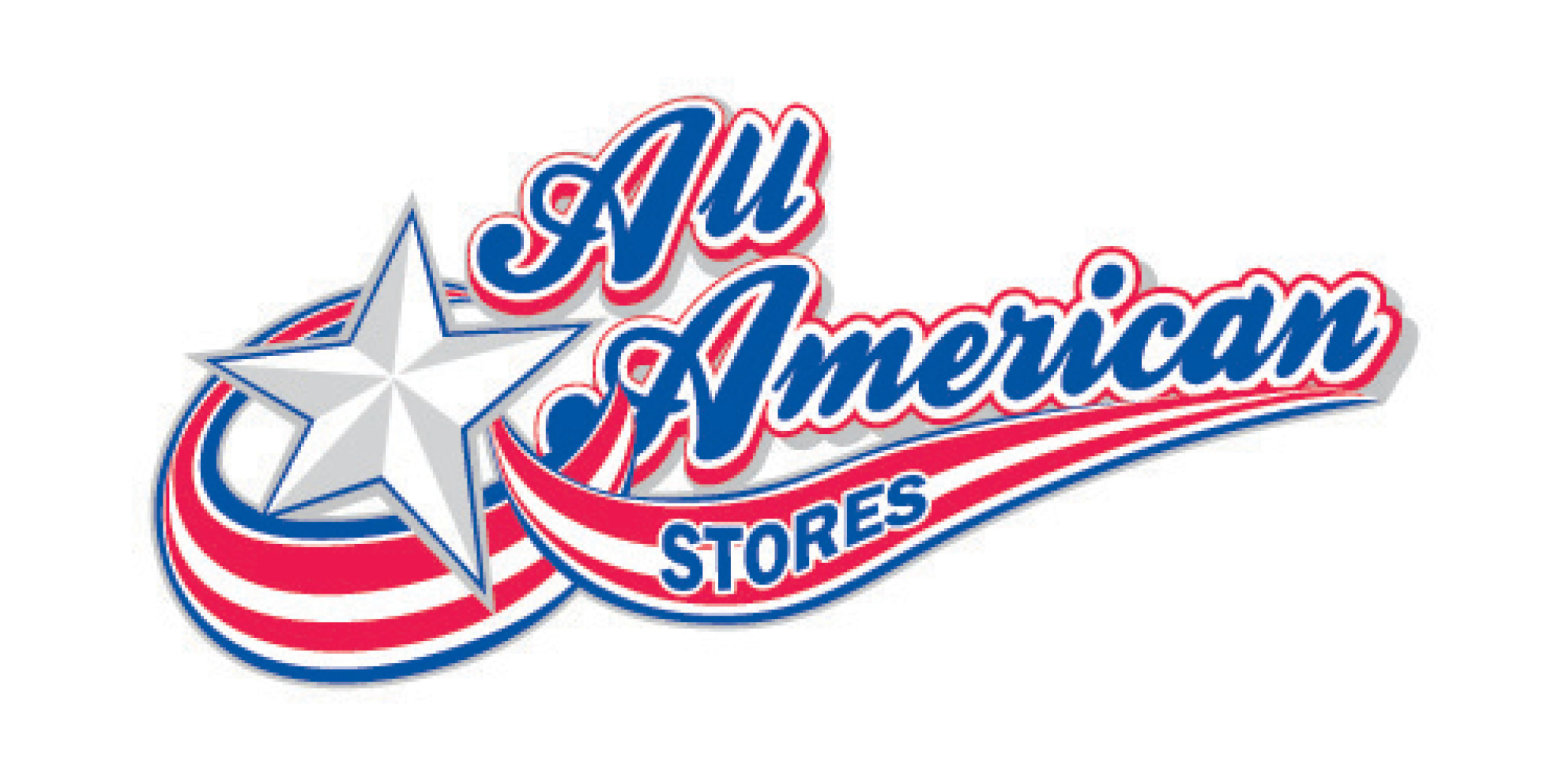 All American Stores