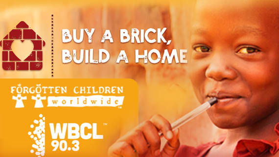 WBCL Campaign