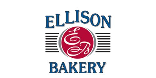 Ellison