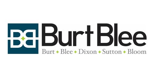 Burt Blee