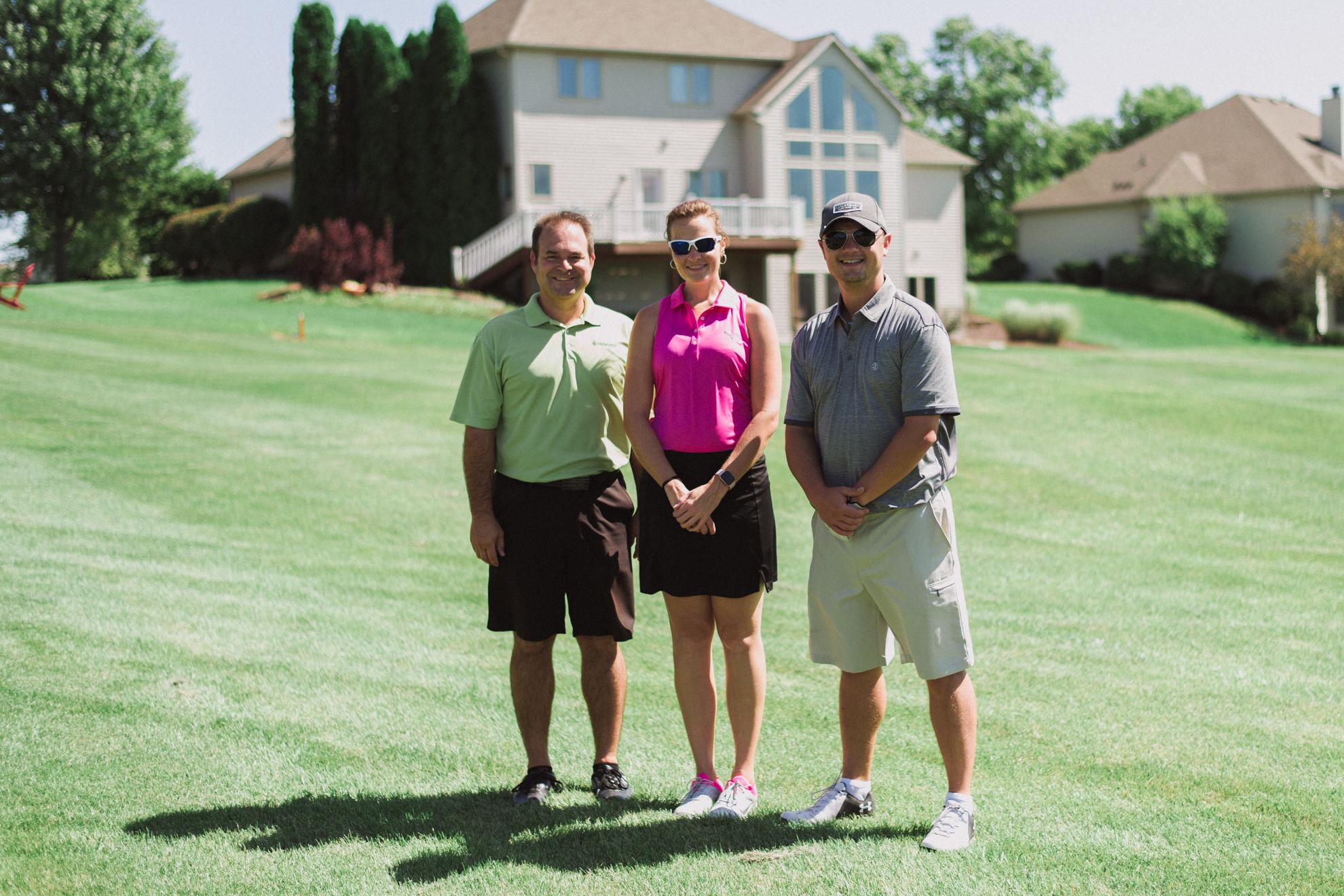 FCW Golf 18-29