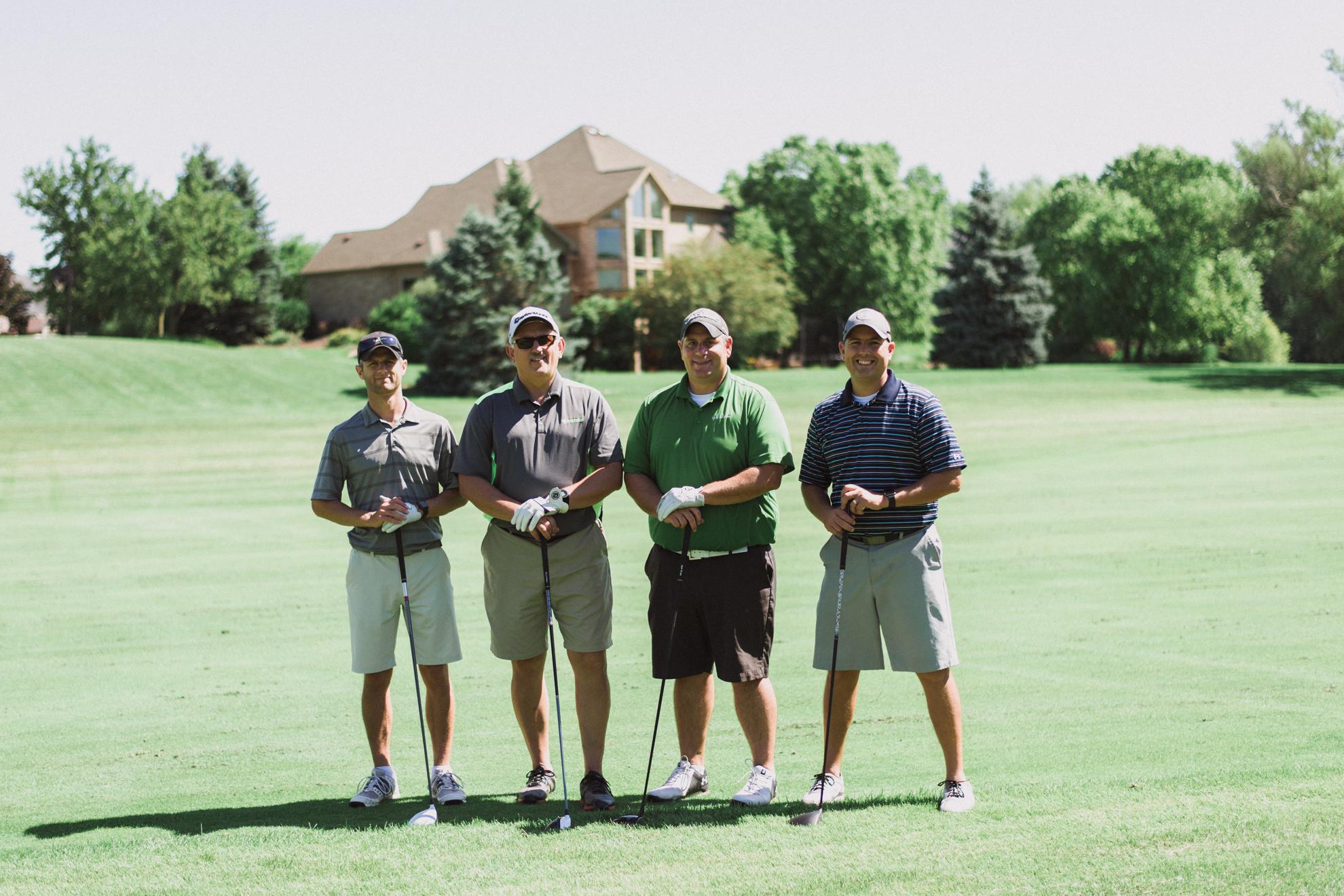 FCW Golf 18-28