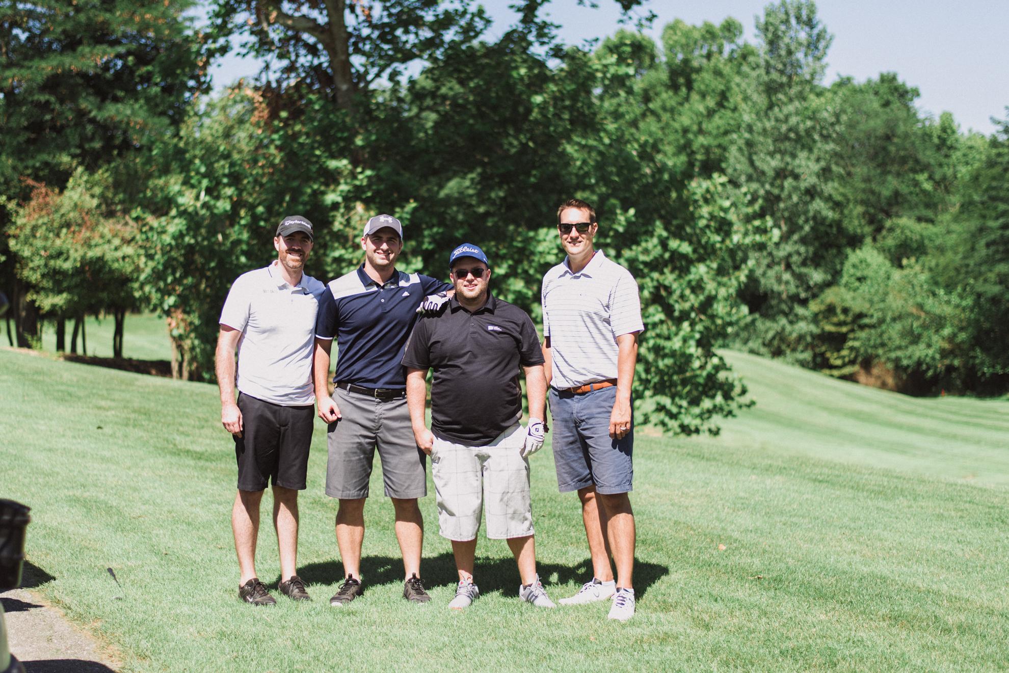 FCW Golf 18-27