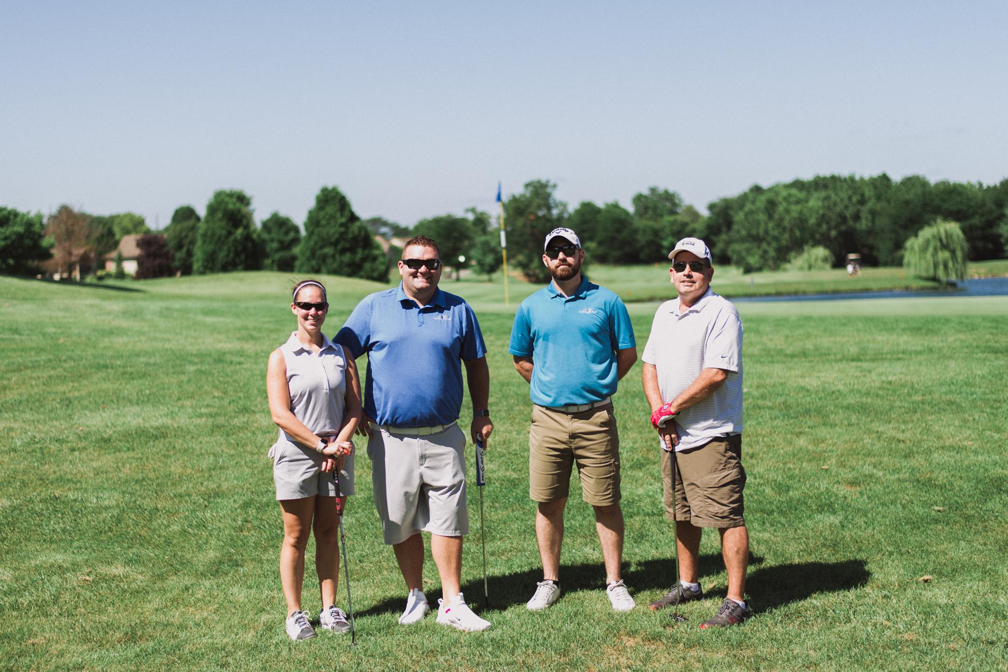 FCW Golf 18-26