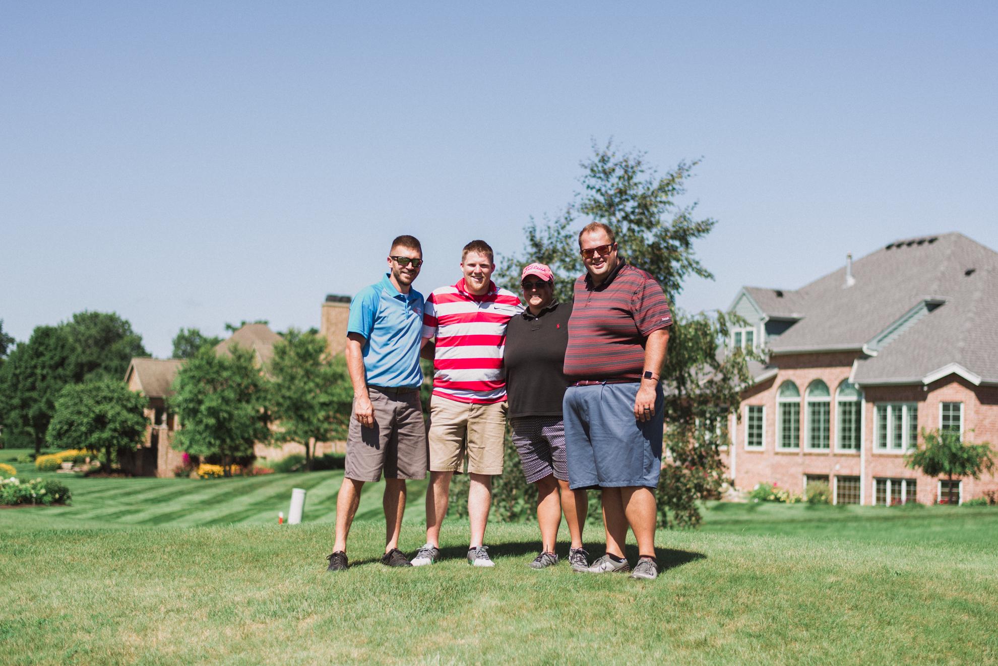 FCW Golf 18-25