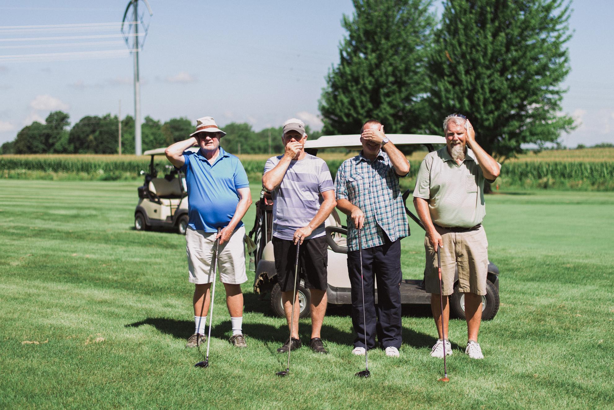 FCW Golf 18-22