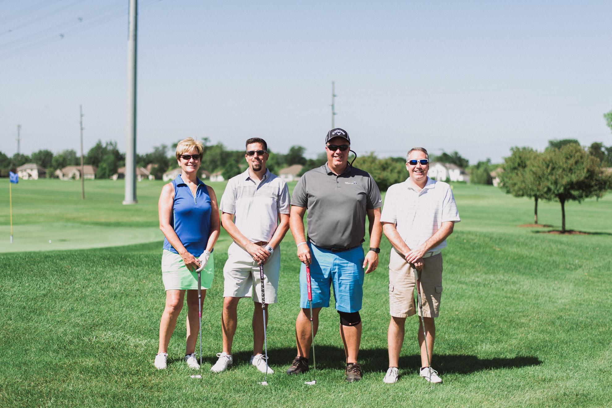 FCW Golf 18-21