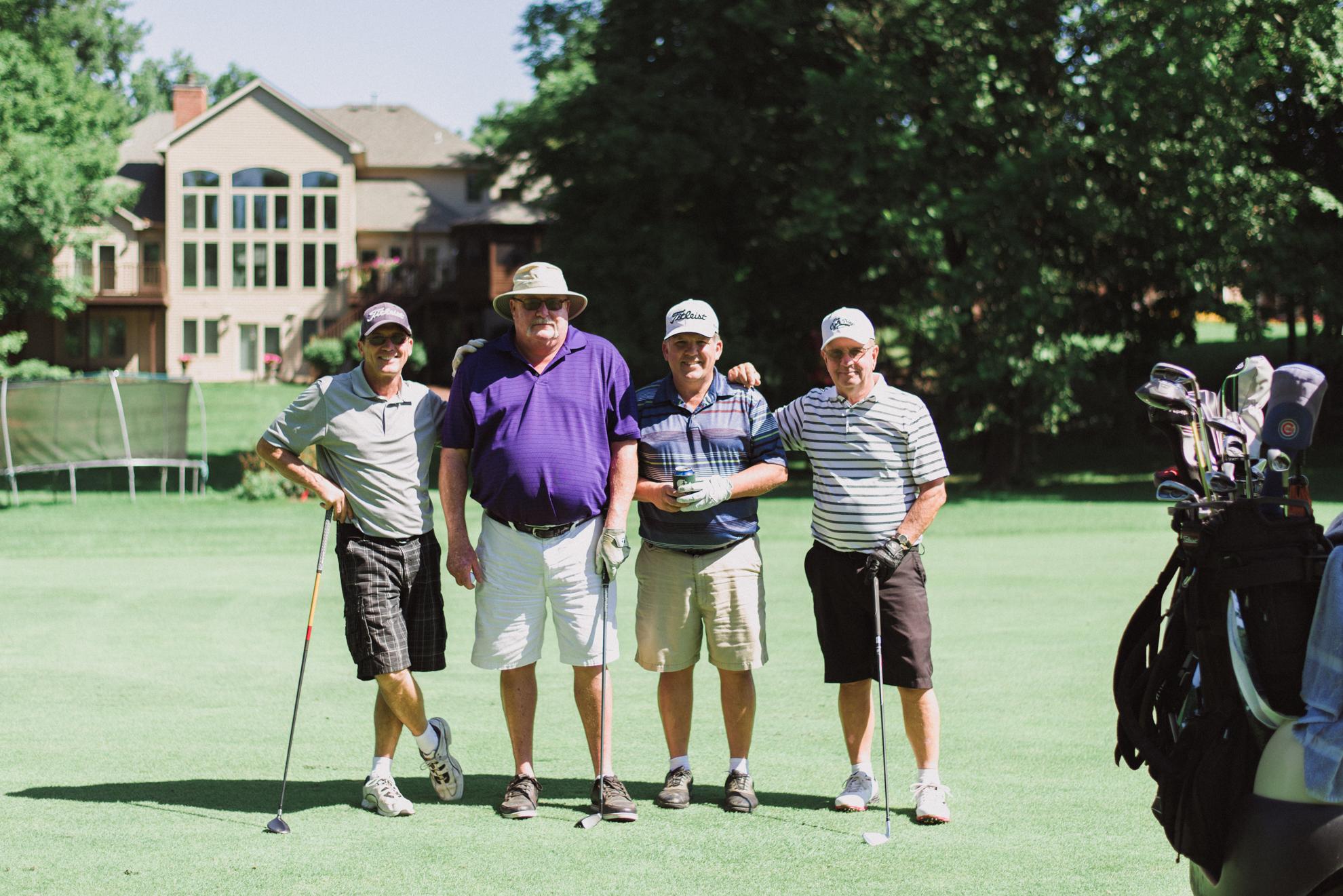 FCW Golf 18-23
