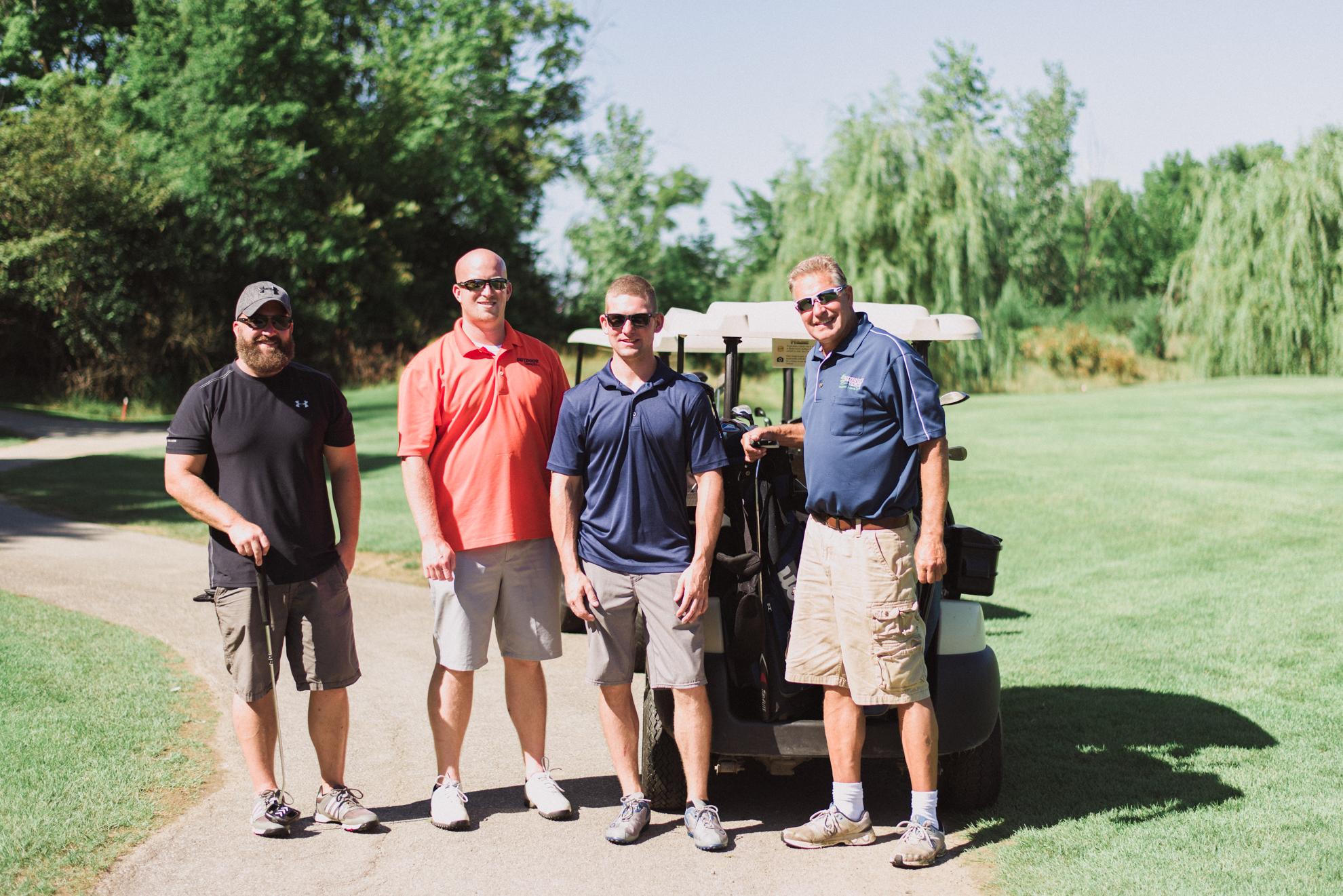 FCW Golf 18-17