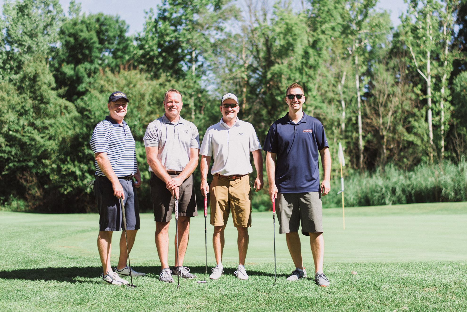FCW Golf 18-16