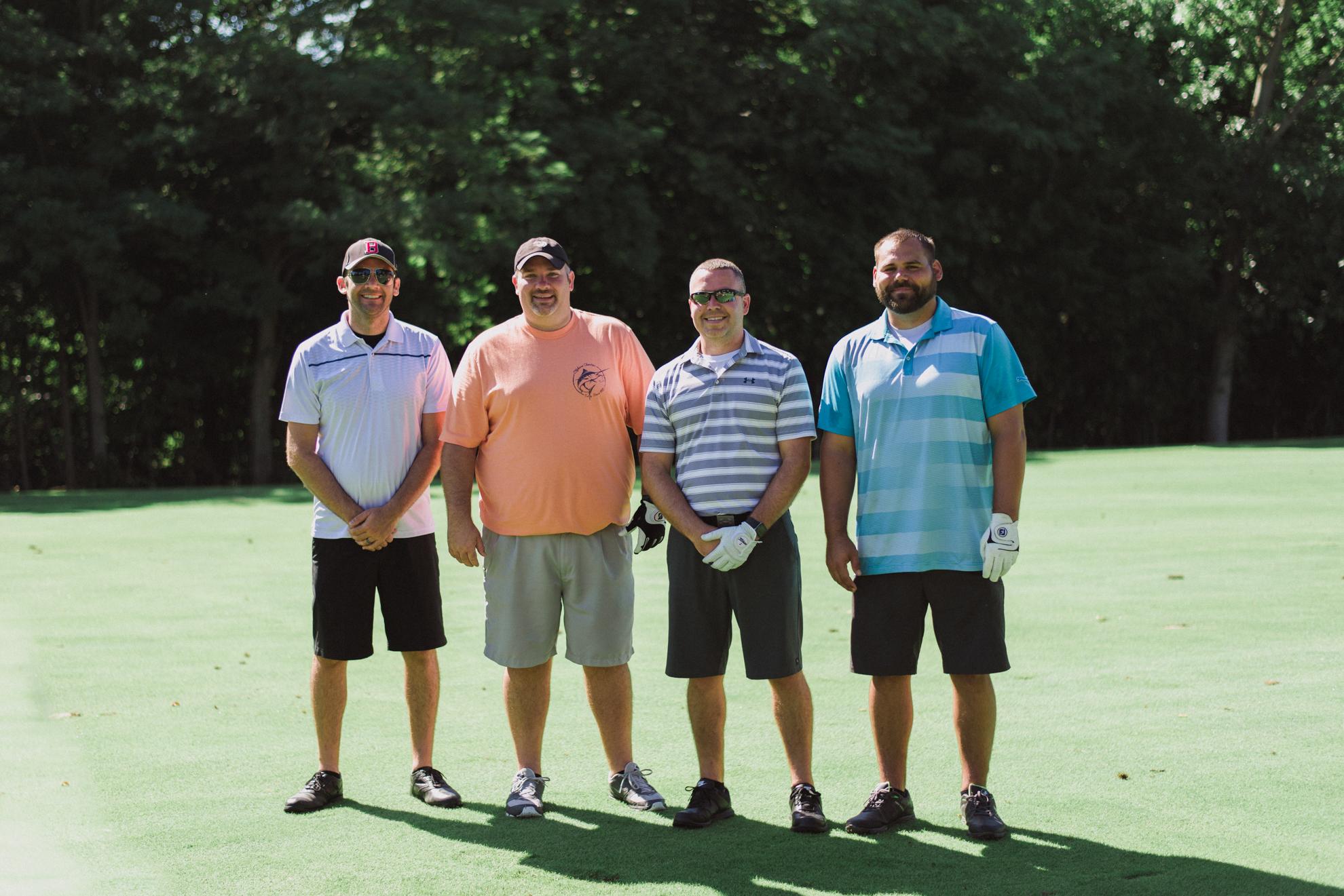 FCW Golf 18-15