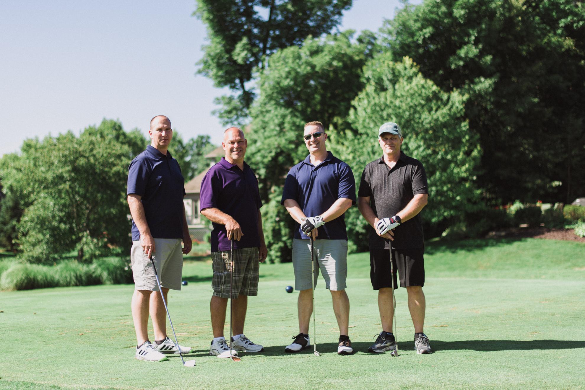 FCW Golf 18-14