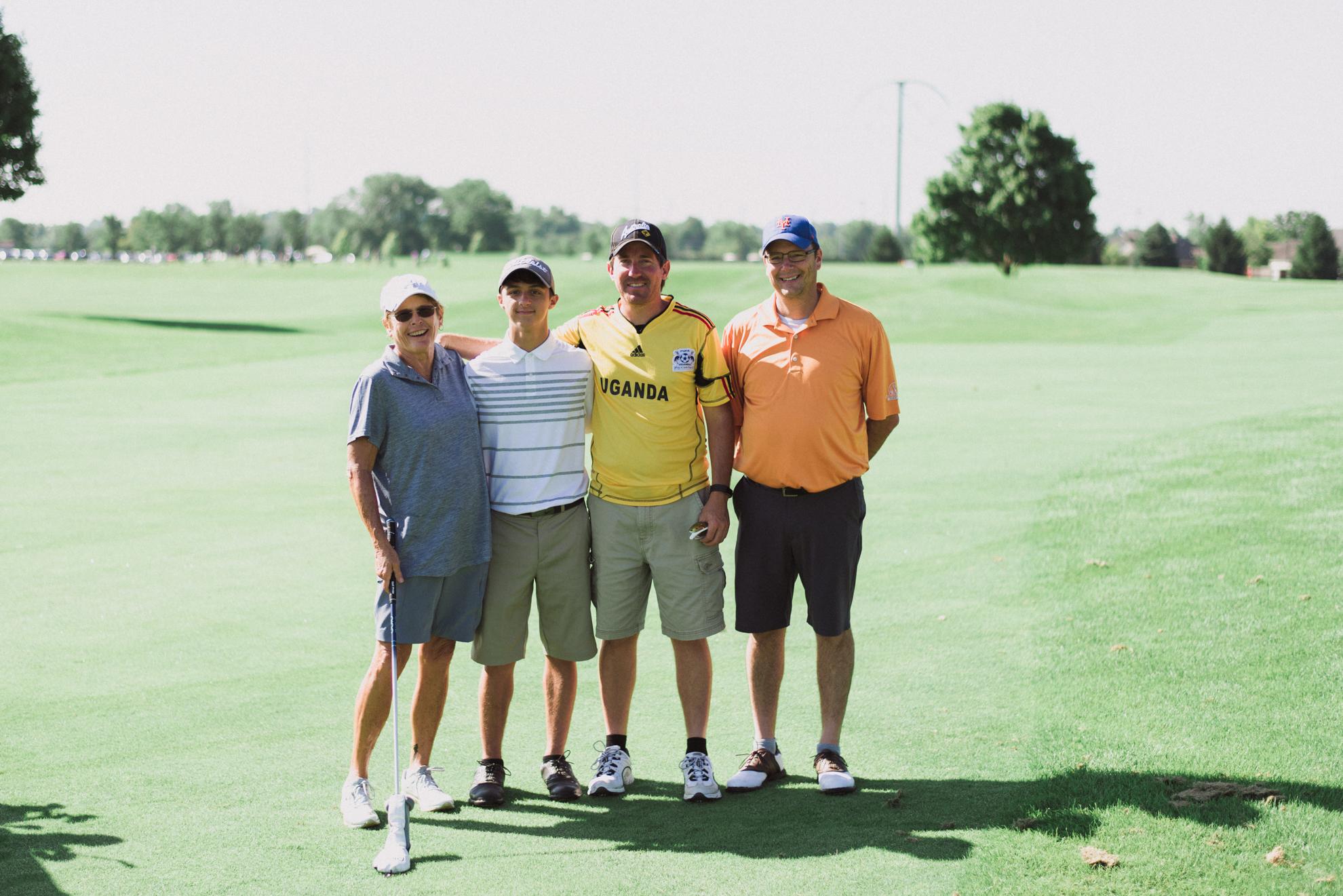 FCW Golf 18-11