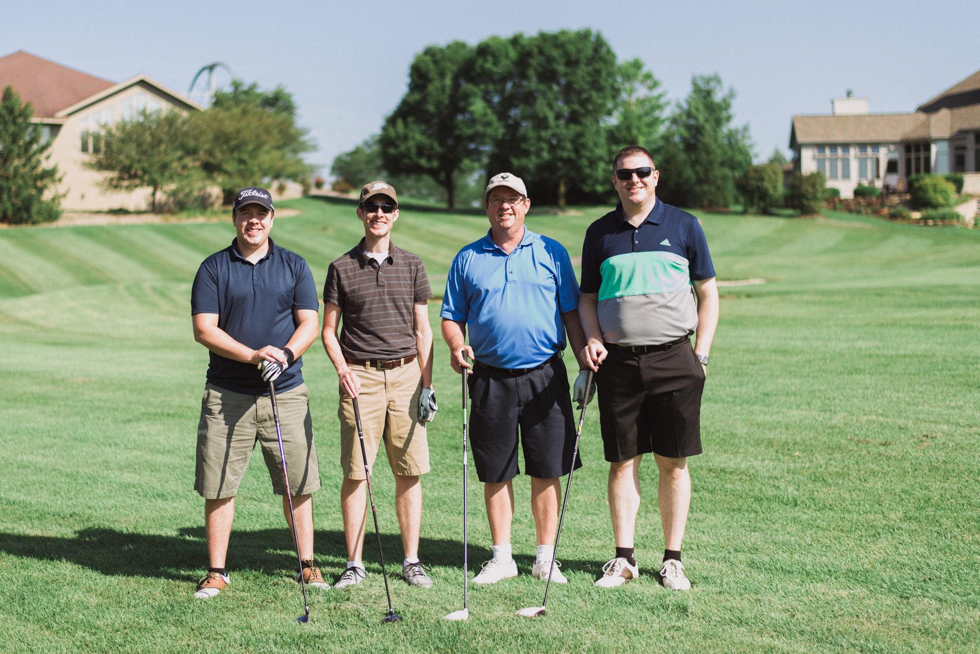 FCW Golf 18-10
