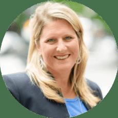 Kristin Hall, FNP