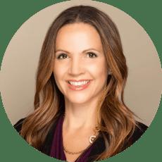 Dr. Leah Millheiser, MD Headshot
