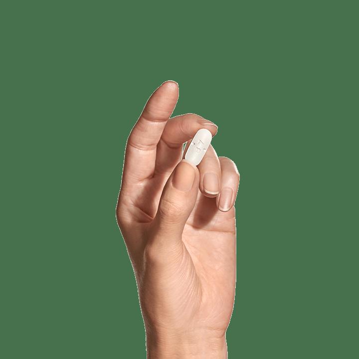 Oral sex safe with genital herpes