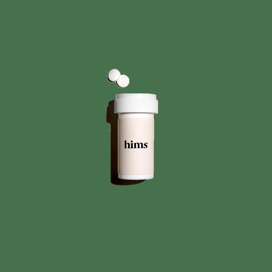 hims finasteride vial