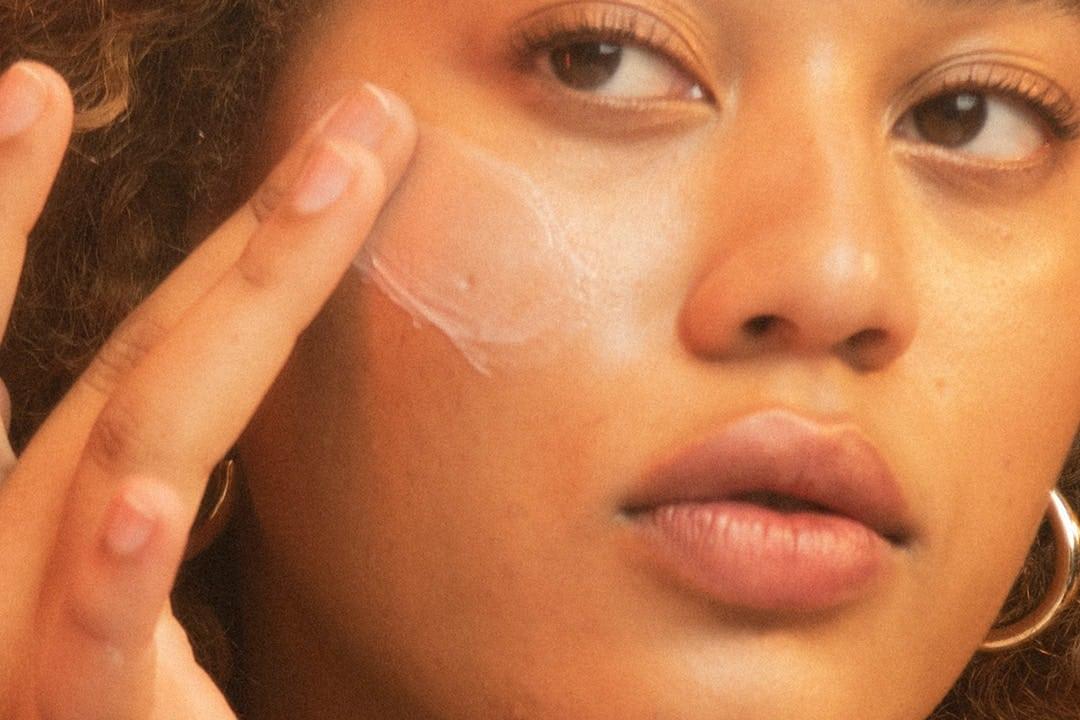 The Acne Treatment*