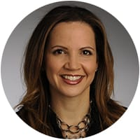 Leah Millheiser, MD