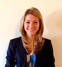 Sara Perkins, MD