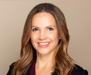 Dr Leah S. Millheiser, FACOG