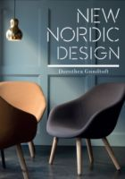 New Nordic design