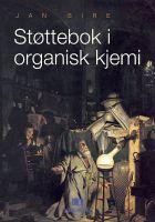 Støttebok i organisk kjemi