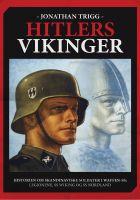 Hitlers vikinger