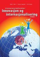 Innovasjon og internasjonalisering