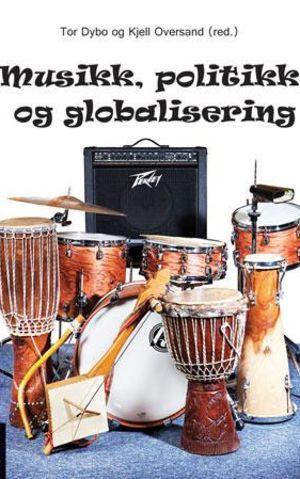 Musikk, politikk og globalisering