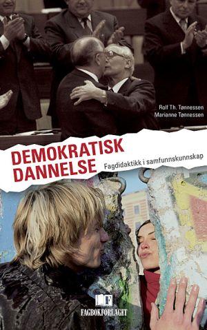 Demokratisk dannelse