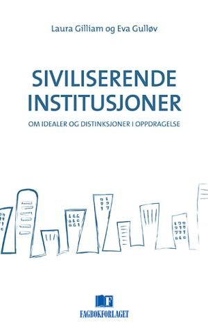 Siviliserende institusjoner