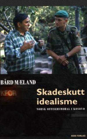 Skadeskutt idealisme