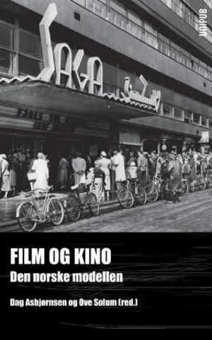 Film og kino