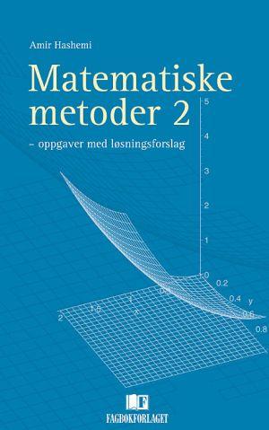 Matematiske metoder 2