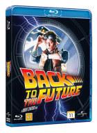 Tilbake til fremtiden