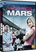 Veronica Mars - Sesong 1