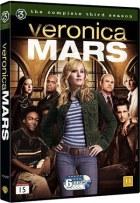 Veronica Mars - Sesong 3