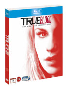 True Blood: Sesong 5