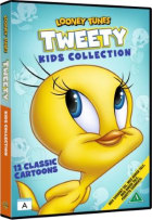 Tweety Kids Collection