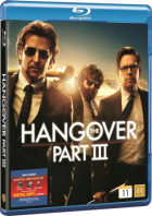 The Hangover - Part III