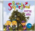 Barnas supershow